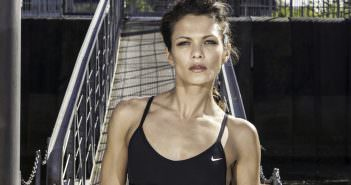 How 5 Of London's Top Female Fitness Instructors Start The Day