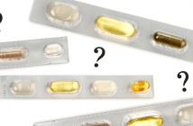 Supplements: A holistic guide to the what, when and why!