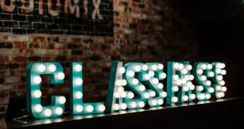 ClassPass have launched in Australia with an initial focus on boutique fitness studios in Melbourne and Sydney