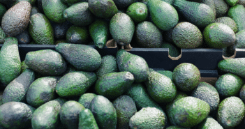10 Industry Insights From The Waitrose Food & Drink Report 2015