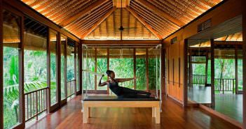 Spafinder Wellness 365 have announced the winners of their 2015 Wellness Travel Awards
