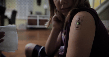 The Future Of Wearables