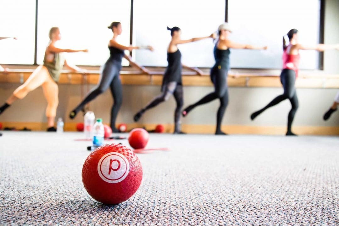 PureBarre-2014Conference-HR-1062