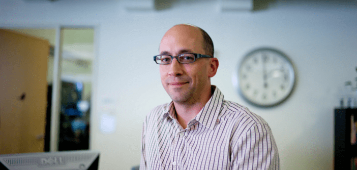 Former Twitter CEO Dick Costolo has announced plans to launch a digital fitness platform with Fitify co-founder Bryan Oki