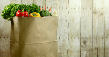 Whole Foods partner with Instacart for food delivery service