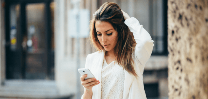 Spafinder launches wellness app