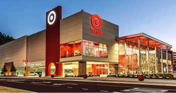 Target Partners With Purpose-Driven Brands For Ongoing Wellness Push 0