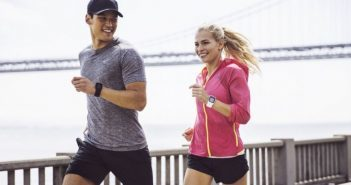 Welltodo Today: Why Millennials Don't Run, What Constitutes A Healthy Business?, New App Pays Brits To Get Fit