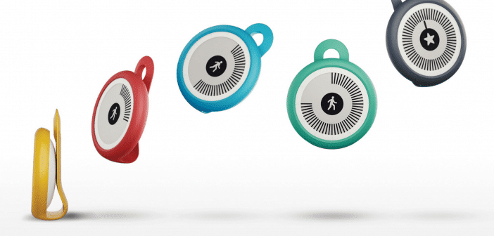 Nokia to acquire Withings to accelerate entry into health technology