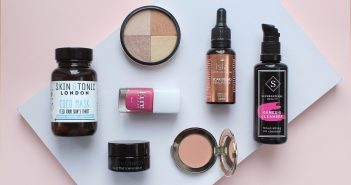 Clean Cult is London's first 'wellbeauty' festival featuring the cleanest and coolest beauty brands in the industry.