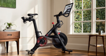 Peloton Placing Focus on Growth, Not Initial Public Offering