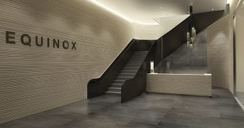 Equinox to launch hotels