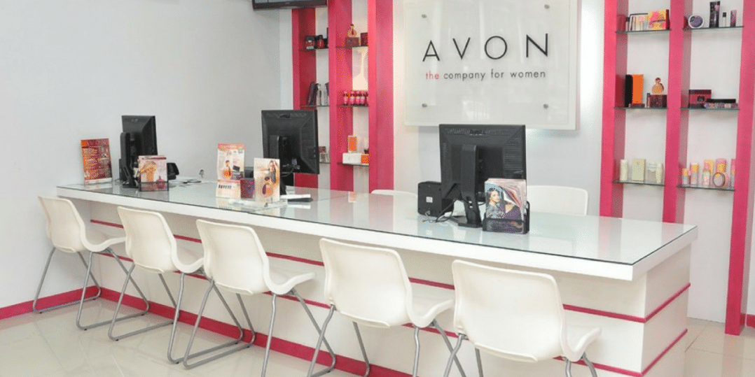 Avon Is Expanding Into Wellness With This Strategic Move   Welltodo