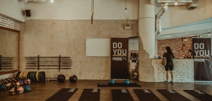 Asia-wide fitness subscription service GuavaPass has raised $5 million in funding.