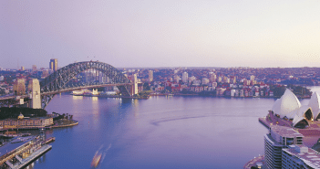 Australia's wellness Trends, Growth and Market Opportunities
