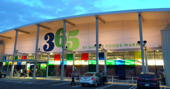 365 by Whole Foods Market to launch in New York