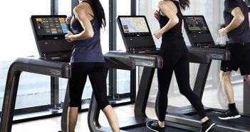 Is Technogym's Latest Innovation The Future Of Fitness