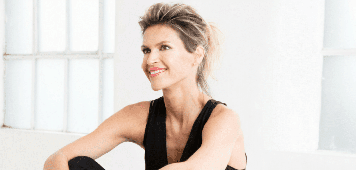 Rhian Stephenson, CEO of Psycle On: Creating A Sold-Out Fitness Phenomenon