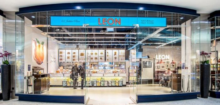 Leon to expand internationally