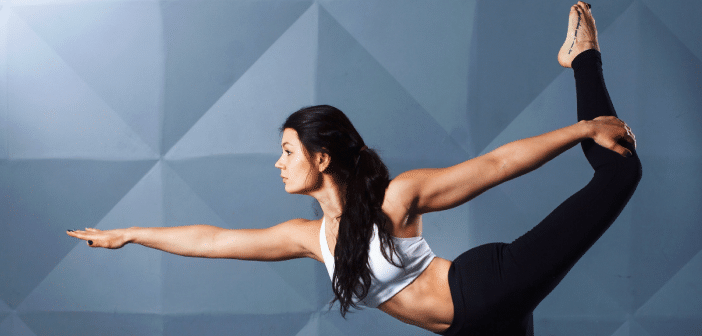 London's Heathrow Airport To Open FlyFit Wellness Studio