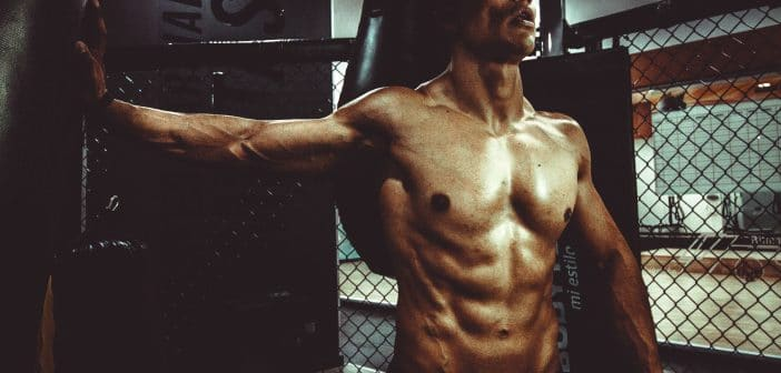 Why The Basis Of Every Fitness Model Should Rest On Both People & Profit