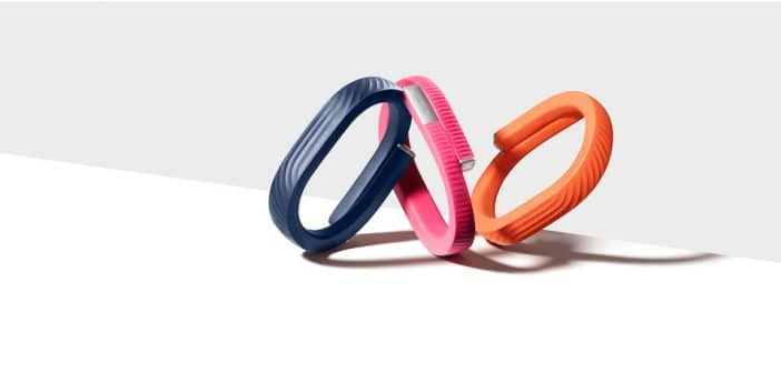 Jawbone is going into liquidation