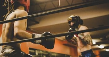 Floyd Mayweather to open 500 gyms