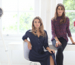 New Investment Fund Vaultier7 Will Support Disrupters in Beauty, Health & Wellness Categories.