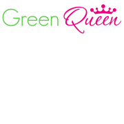 Welltodo Business Services Directory: Green Queen