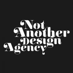 Welltodo Business Services Directory: Not Another Design Agency