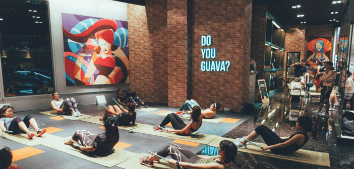 Guava Pass launches in Malaysia