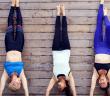ClassPass Reveals Boutique Fitness Trends & Insights In Sydney