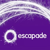 Welltodo Business Services Directory: Escapade PR