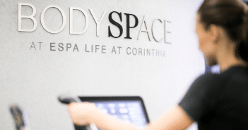 Hybrid fitness concept BodySPace, is bringing athletic level fitness and nutrition expertise to a mainstream audience.