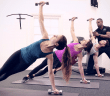 Ten Health & Fitness Wants The Fitness Industry To Prioritise Substance Over Style
