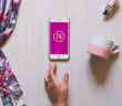 Innovative Contraceptive App Natural Cycles Secures $30M In Funding