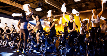 Welltodo Today: Is SoulCycle Finally Coming To London? Self-Care, Property Gym Developments