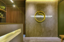 The Stretch Clinic, Malaysia's first Active Isolated Stretching massage and physical therapy provider, has launched in Kuala Lumpur.