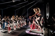 One of Thailand's Premier Boutique Fitness Studios 'Absolute You' Launches In Singapore