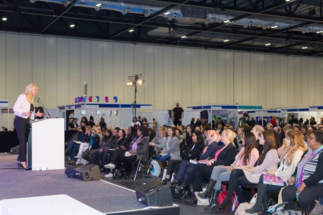 Join Welltodo At The Best You Expo In London & Take Your Business Idea To The Next Level