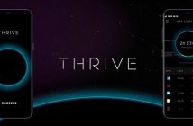 Thrive Global Partners With Samsung To Launch Tech Detox App
