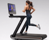 Welltodo Today:  Peloton's $4,000 Treadmill, Wellness & Accessibility, VR-Based Boxing
