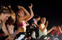 Welltodo Joins ukactive's Sweat 2018 To Accelerate The Boutique Fitness Market