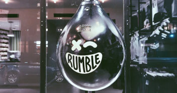 Equinox Invests In Rumble