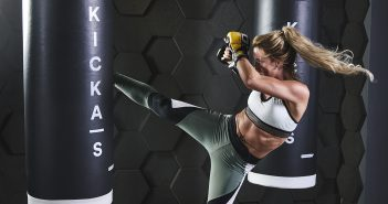 The Studios Proving Boutique Fitness Isn't Slowing Down