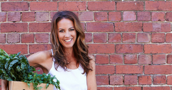 Australian author and healthy eating advocate Sarah Wilson has announced she is set to close her business empire I Quit Sugar, seven years after its launch.