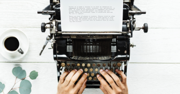 Why Storytelling Should Be Part Of Your Marketing Framework