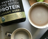 Welltodo Today: Bone Broth Startup Raises $103M, Future Spa Trends, First Medical Gym To Open In UK