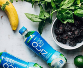 Welltodo Today: Future Food & Drink Trends, Eco-Friendly Gyms, Coca-Cola Targets $7bn Coconut Water Category