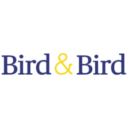 business directory bird bird